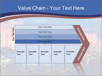 0000084775 PowerPoint Templates - Slide 27