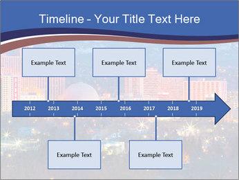 0000084775 PowerPoint Templates - Slide 28