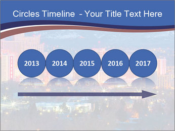 0000084775 PowerPoint Templates - Slide 29