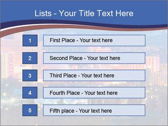 0000084775 PowerPoint Templates - Slide 3
