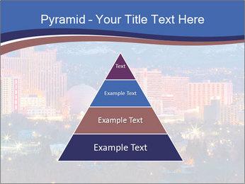 0000084775 PowerPoint Templates - Slide 30