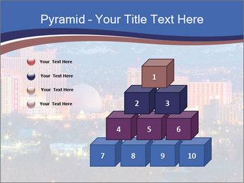 0000084775 PowerPoint Templates - Slide 31