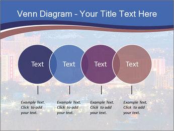 0000084775 PowerPoint Templates - Slide 32