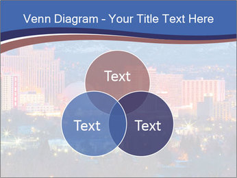 0000084775 PowerPoint Templates - Slide 33