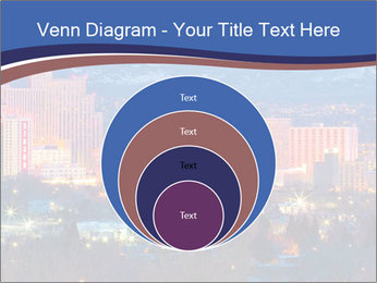 0000084775 PowerPoint Templates - Slide 34