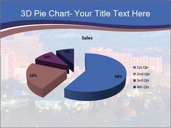 0000084775 PowerPoint Templates - Slide 35