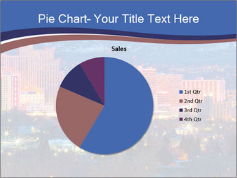 0000084775 PowerPoint Templates - Slide 36