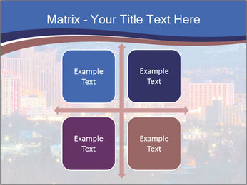 0000084775 PowerPoint Templates - Slide 37