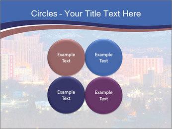 0000084775 PowerPoint Templates - Slide 38