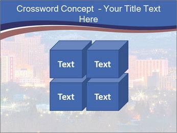 0000084775 PowerPoint Templates - Slide 39