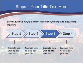 0000084775 PowerPoint Templates - Slide 4