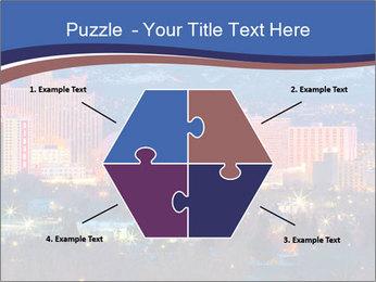 0000084775 PowerPoint Templates - Slide 40