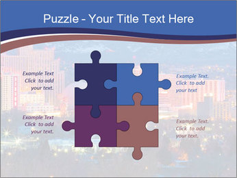 0000084775 PowerPoint Templates - Slide 43