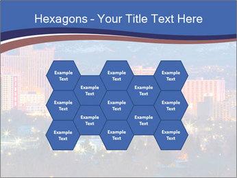 0000084775 PowerPoint Templates - Slide 44