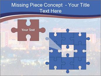 0000084775 PowerPoint Templates - Slide 45