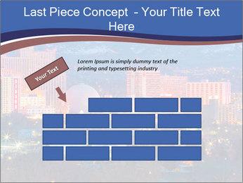 0000084775 PowerPoint Templates - Slide 46