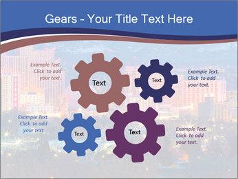 0000084775 PowerPoint Templates - Slide 47