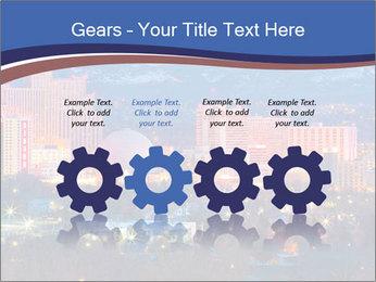 0000084775 PowerPoint Templates - Slide 48