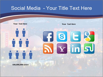 0000084775 PowerPoint Templates - Slide 5