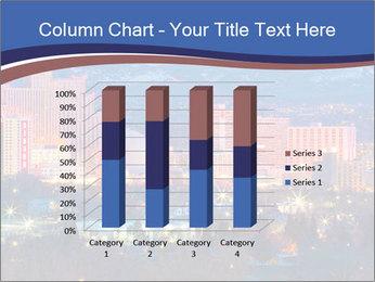 0000084775 PowerPoint Templates - Slide 50