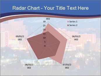 0000084775 PowerPoint Templates - Slide 51