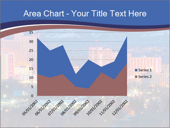 0000084775 PowerPoint Templates - Slide 53