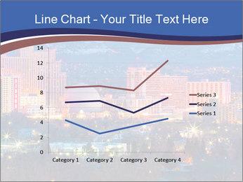 0000084775 PowerPoint Templates - Slide 54