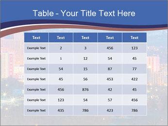 0000084775 PowerPoint Templates - Slide 55