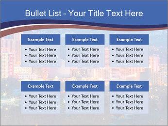 0000084775 PowerPoint Templates - Slide 56