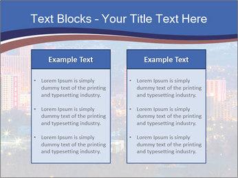 0000084775 PowerPoint Templates - Slide 57