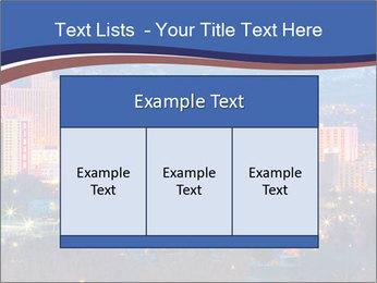 0000084775 PowerPoint Templates - Slide 59