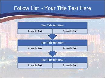0000084775 PowerPoint Templates - Slide 60