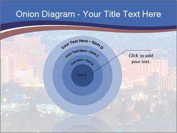 0000084775 PowerPoint Templates - Slide 61