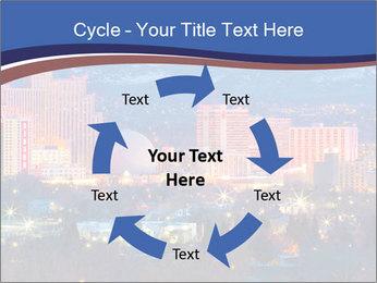 0000084775 PowerPoint Templates - Slide 62