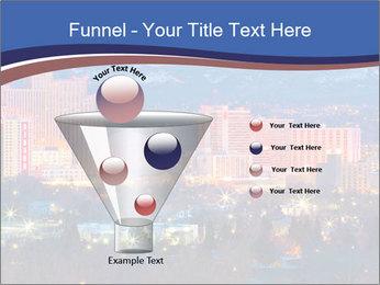 0000084775 PowerPoint Templates - Slide 63