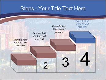 0000084775 PowerPoint Templates - Slide 64