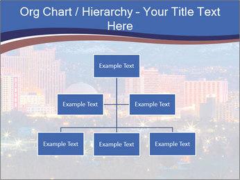 0000084775 PowerPoint Templates - Slide 66