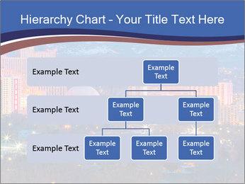 0000084775 PowerPoint Templates - Slide 67
