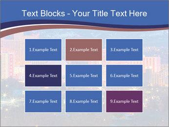 0000084775 PowerPoint Templates - Slide 68