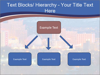 0000084775 PowerPoint Templates - Slide 69