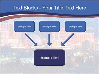0000084775 PowerPoint Templates - Slide 70