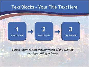 0000084775 PowerPoint Templates - Slide 71