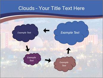 0000084775 PowerPoint Templates - Slide 72
