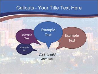 0000084775 PowerPoint Templates - Slide 73