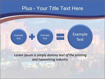 0000084775 PowerPoint Templates - Slide 75