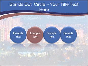 0000084775 PowerPoint Templates - Slide 76