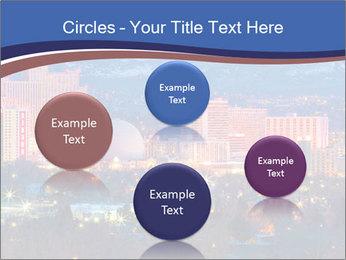 0000084775 PowerPoint Templates - Slide 77