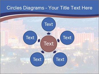 0000084775 PowerPoint Templates - Slide 78