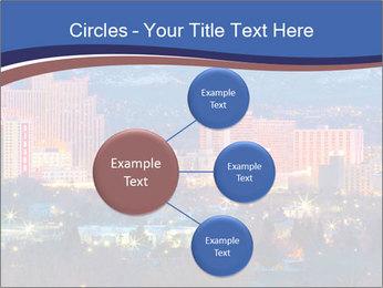 0000084775 PowerPoint Templates - Slide 79