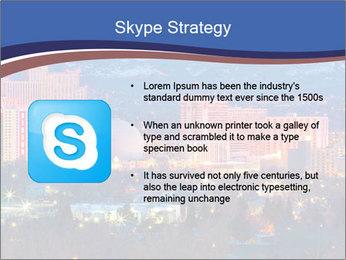 0000084775 PowerPoint Templates - Slide 8